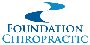 Foundation Chiropractic Hampton | Chiropractor | Massage